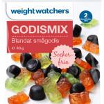 WW_Godismix_FEJK_nov15