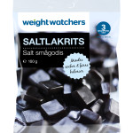 WW_Saltlakrits_FEJK_nov15