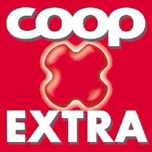 coopextra