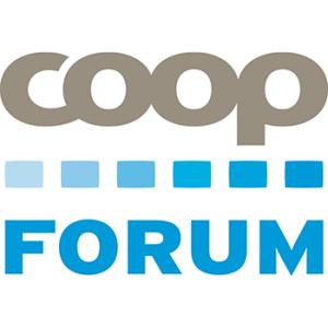 coopforum