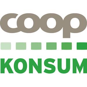 coopkonsum
