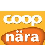 coopnara