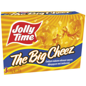 pop_cheese