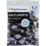 ww_salt