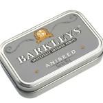 Barkleys Aniseed s
