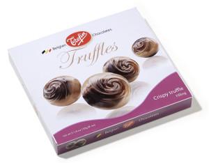 truffles-200gr