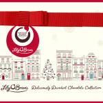 LOB 5021 CHRISTMAS 2017 410G BOX_RETAIL MOCK UP_V2