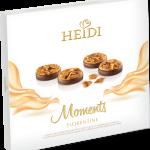 Picture- 3D_Moments_Florentine_Heidi